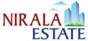 Nirala Estate Phase 2 Noida Extension | Greater Noida West